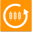 Icon_casestudy_goodmills.png
