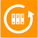 Icon_casestudy_it-dienstleister.png