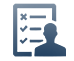icon_backup-check