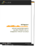 Whitepaper Amazon S3