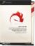 Whitepaper Multistreaming