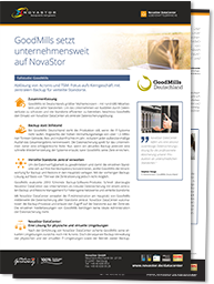 Preview_CaseStudy_goodmills